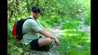 Путешествие в Крым фото и видео(, 2012-08-13T17:01:54.000Z)