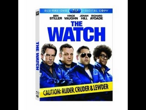 the-watch-blu-ray-unboxing
