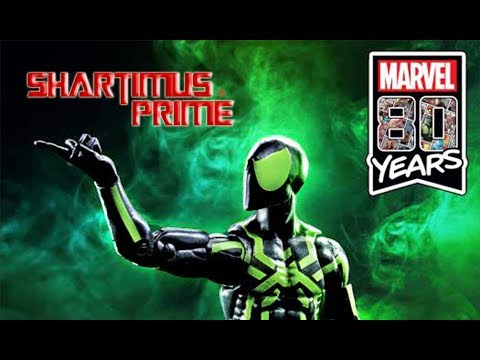 new-marvel-legends-big-time-spider-man-80-years-gamestop-exclusive-hasbro-action-figure-revealed!