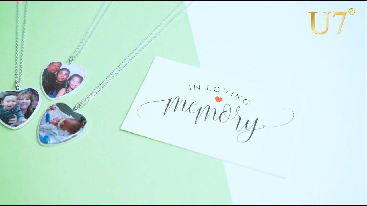0595341179 Engravable Jewelry-U7 Jewelry