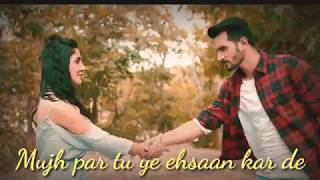 ek kahani gajendra verma new song lyrics whatsapp status video download