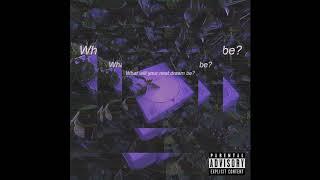 "Kanye West x Madlib Type Beat ""Dreams   GoodNight""    [NEW 2019]"