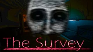 """Video DON'T LOOK BEHIND YOU! - """"The Survey"""" Gameplay download MP3, 3GP, MP4, WEBM, AVI, FLV Agustus 2018"""