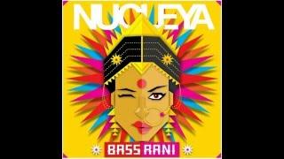 Tamil Fever (Instrumental) | Nucleya | Benny Dayal