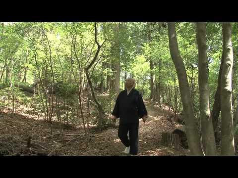 栃木県足利市 「大岩毘沙門天」(最勝寺)その2   by 足利グルメのブログ