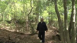 日本最初毘沙門天 神峯山寺(かぶさんじ)