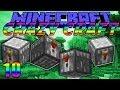 """Minecraft Crazy Craft 2.0 """"Chicken Chest Madness!"""" Ep. 10 w/JAYG3R"""