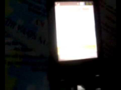 samsung s3500 ringtone