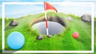 holy-heck-that-s-one-big-golf-hole-i-m-gonna-putt-my-balls-in-there
