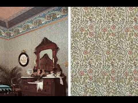 english-wallpaper-patterns