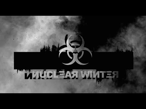MC5 SB | NUCLEAR WINTER vs TURKEY inc.