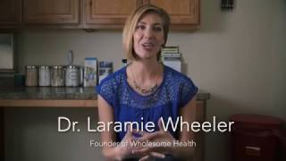 Medical Clinic in Idaho Falls, ID - Wholesome Health Family Medicine