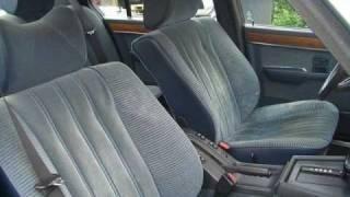 Baixar BMW SER 7 E23 1977 1986 1 ATB & Schiller-Let u go remix