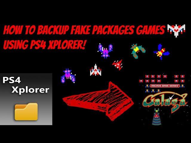 Ps4 Install fpkg Лучише игры для Sony Playstation