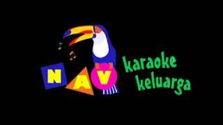 《NAV》 Karaoke
