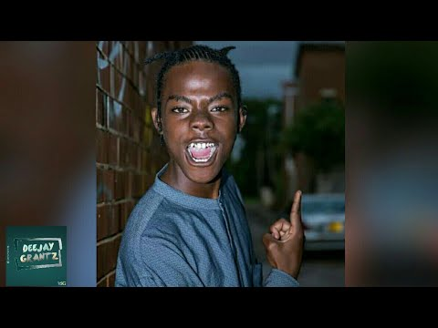 X Fayah - Rauya Boyz Rembanje (Mad Like Frass Riddim) Zimdancehall