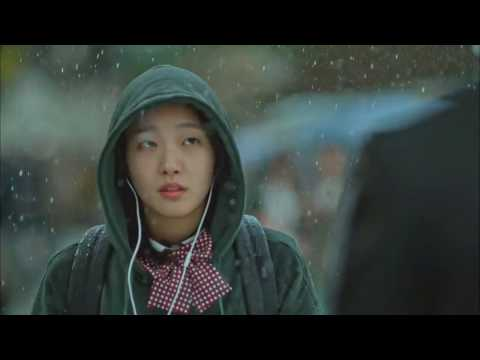 Gobline -Stay with me MV(OST)