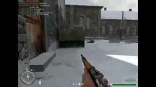играть в Call Of Duty по интернету  Ссылка под видео!