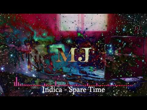 Indica - Spare Time