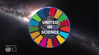 United In Science - Sept 2019
