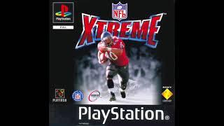 NFL Xtreme Menu Music