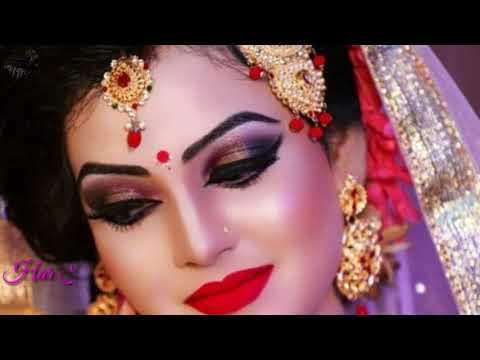 Zindagi Ek Ajab Mod Pe | Or Tum Aaye | Love Song lyrics | WhatsApp Status