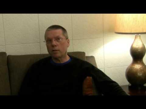 TMI Heartline Participant Testimonial