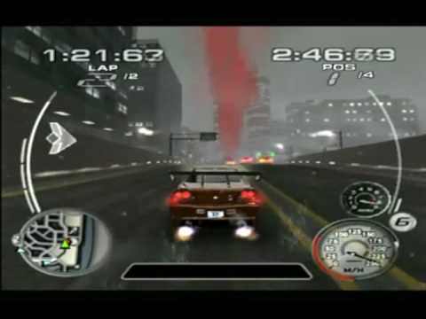 Midnight Club 3: DUB Edition Walkthrough (Roy 4) - YouTube on bugatti gt, bugatti eb, bugatti wagon, bugatti transmission, bugatti crash, bugatti w16, bugatti motorcycle, bugatti gt3, bugatti veyron, bugatti turbo, bugatti gran turismo concept, bugatti driving, bugatti atv, bugatti tires, bugatti owners, bugatti type 13, bugatti civic, bugatti hypersport, bugatti burnout,