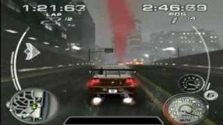 Baixar - Midnight Club 3 Dub Edition Walkthrough Roy 4 Grátis