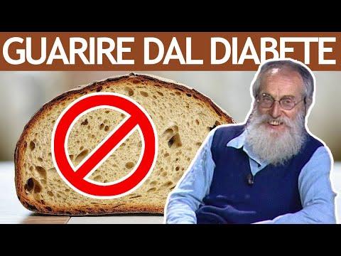 dott.-mozzi:-guarire-dal-diabete:-concetti-fondamentali-e-tecnica-del-diario-alimentare