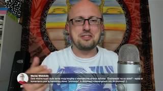 Zapętlaj Sufizm z mojej osobistej perspektywy | Maciej Wielobób