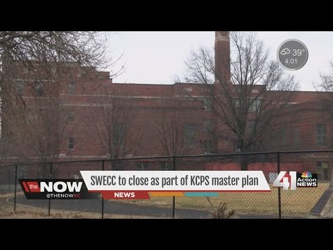 The Now KC: Neighbors react to closing of Southwest Early College Campus