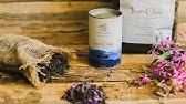 Tea keverékkel - Vitaminok