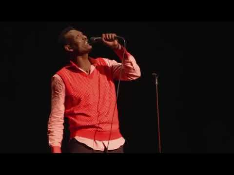 Bini Dana   Tariku 80 New Comedy Show In Oakland Ca