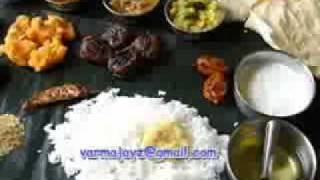 Karnatic Kalyana padal
