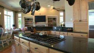 Charleston Property Video: 4036 Gift Plantation Boulevard John's Island SC 29455(4036 Gift Plantation Boulevard John's Island SC 29455: Stunning 5059 SF home on Stono River 1.19 Acres, Deep water dock, water features, putting green, ..., 2013-05-07T17:31:37.000Z)