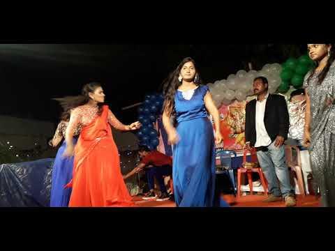 #djdance#rayalaseema Manabidda Mana Jagananna