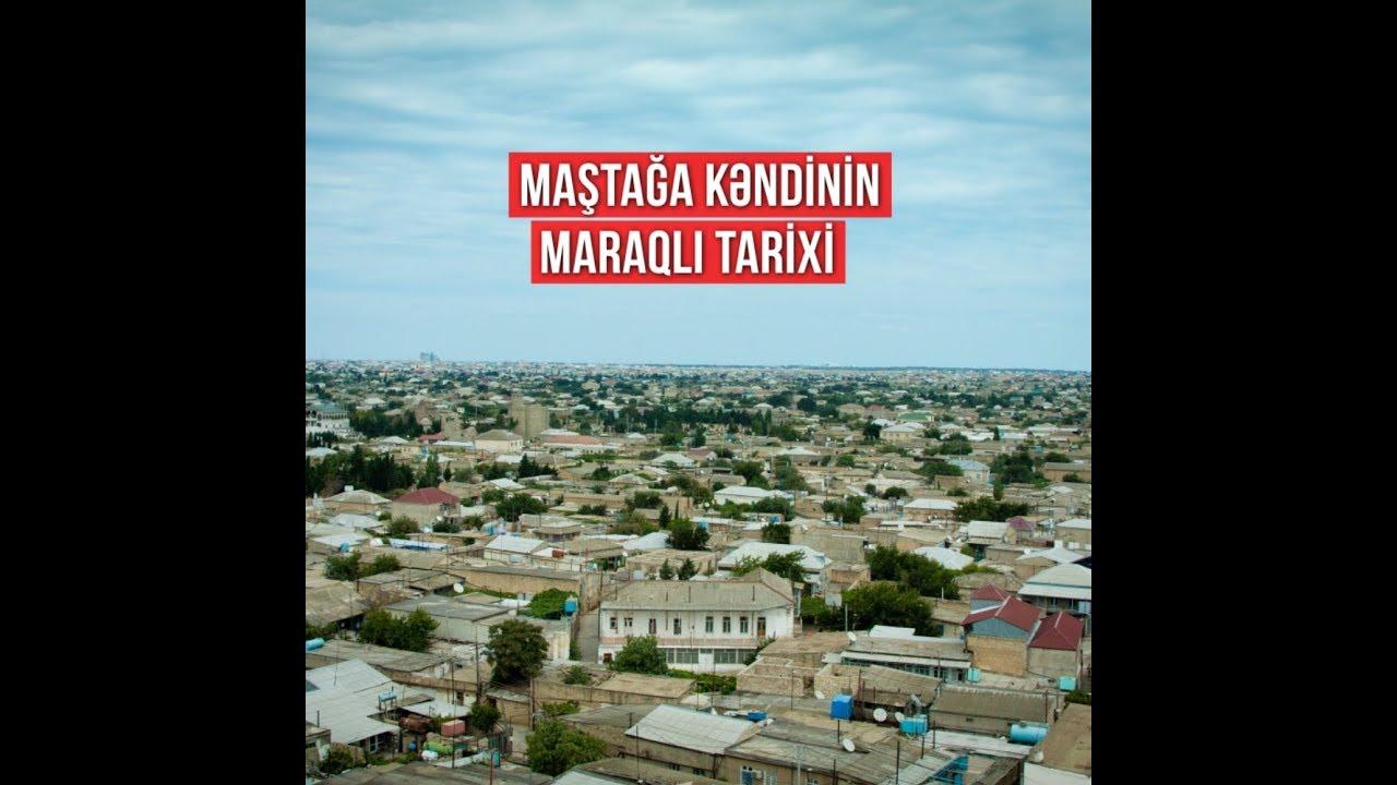 "Картинки по запросу ""Maştağa kəndinin tarıxi"""