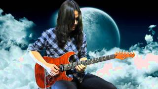 Big Moon  - Vinai Plays Neal Schon