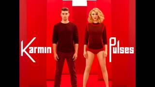 Repeat youtube video Karmin Pulses (Audio) Full Song