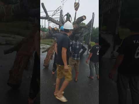 Tin tức Lâm Đồng, An ninh trật tự Lâm Đồng mới nhất