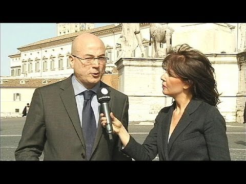 Renzi will lead Italy successfully - analyst