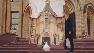 Дмитрий и Марина GlubinaFoto Свадьба Рославль