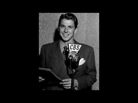 reagan-radio-commentaries---boondoggles