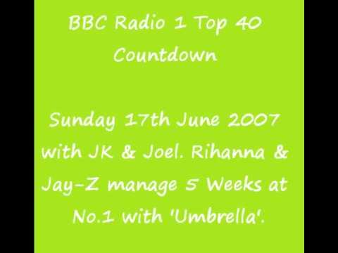 BBC Radio 1 & Top 40 shows | Mixcloud