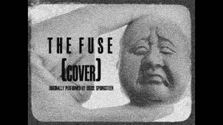 the fuse (cover)