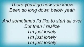 Rollins Band - Hello Lyrics