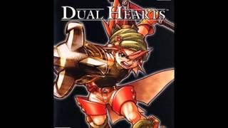 Dual Hearts Music - Sleepy Hill