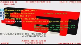 CD XCLUSIVE 2013 ( DJ LOUCO )