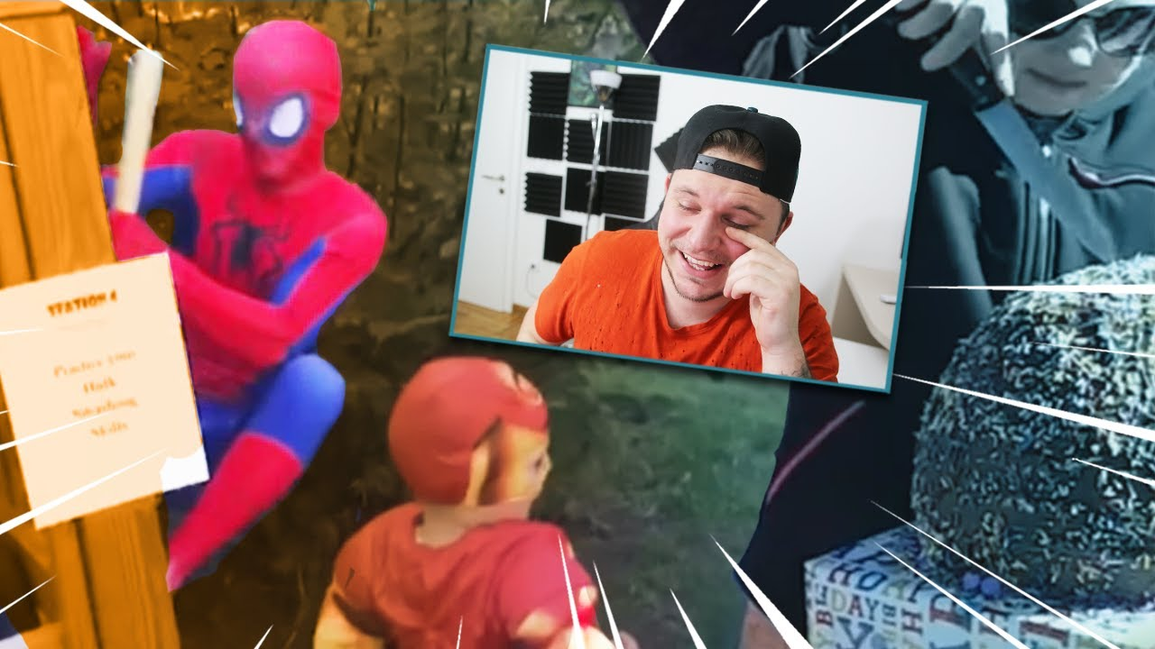 strange-spiderman-crashes-kids-party-you-laugh-you-lose-birthday-edition